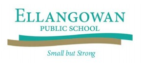 Ellangowan Public School - Education Melbourne