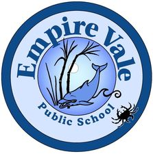 Empire Vale Public School - Education Melbourne