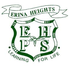 Erina Heights Public School - Education Melbourne