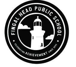 Fingal Head Public School - Education Melbourne