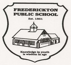 Frederickton Public School - Education Melbourne