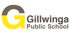 Gillwinga Public School - Education Melbourne