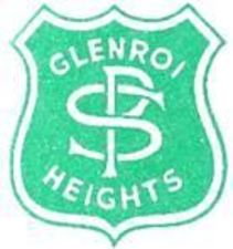 Glenroi Heights Public School - Education Melbourne