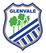 Glenvale School - Education Melbourne