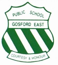 Gosford East Public School - Education Melbourne