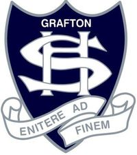 Grafton High School - Education Melbourne