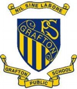 Grafton Public School - Education Melbourne