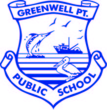 Greenwell Point Public School - Education Melbourne
