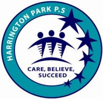 Harrington Park Public School - Education Melbourne