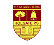 Holgate Public School - Education Melbourne