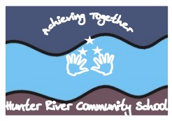 Hunter River High School - Education Melbourne