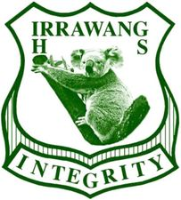 Irrawang High School - Education Melbourne