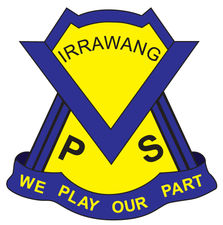 Irrawang Public School - Education Melbourne