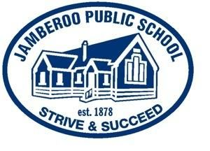 Jamberoo Public School - Education Melbourne