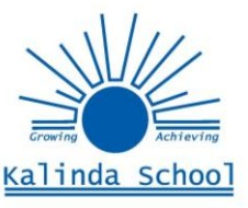 Kalinda School - Education Melbourne