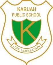 Karuah Public School - Education Melbourne