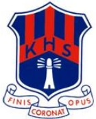 Kempsey High School - Education Melbourne