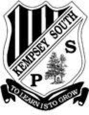 Kempsey South Public School - Education Melbourne