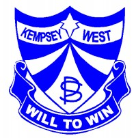 Kempsey West Public School - Education Melbourne
