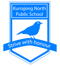 Kurrajong North Public School - Education Melbourne
