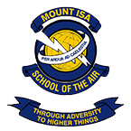 Mount Isa School of the Air - Education Melbourne
