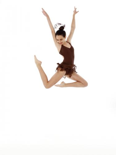 Rory Williamson School of Dance - Education Melbourne