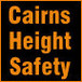 Cairns Height Safety - Education Melbourne
