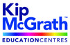 Kip McGrath Education Centre Sunnybank - Education Melbourne