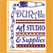 Dural Art Studio  Supplies - Education Melbourne