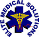 Elite Medical Solutions - Education Melbourne