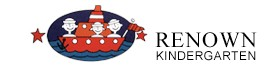 Renown Kindergarten - Education Melbourne