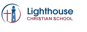Lighthouse Christian School - Education Melbourne