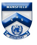Mansfield State High School - Education Melbourne