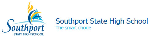 Southport State High School - Education Melbourne