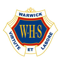 Warwick State High School - Education Melbourne