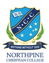Northpine Christian College - Education Melbourne