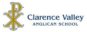 Clarence Valley Anglican School Senior School - Education Melbourne