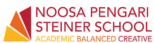Noosa Pengari Steiner School - Education Melbourne