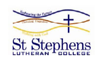 St Stephens Lutheran College - Education Melbourne