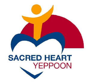 Sacred Heart Primary school Yeppoon - Education Melbourne
