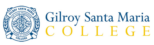 Gilroy Santa Maria College Ingham - Education Melbourne