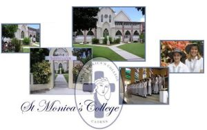 St Monica's College - Education Melbourne