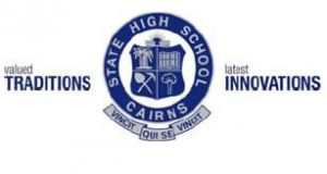 Cairns State High School - Education Melbourne
