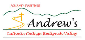St Andrew's Catholic College Redlynch Valley - Education Melbourne