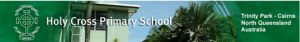 Holy Cross Primary School Smithfield - Education Melbourne