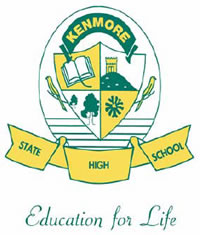Kenmore State High School - Education Melbourne