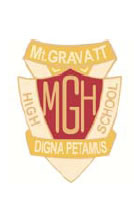 Mount Gravatt High School - Education Melbourne