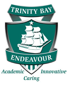Trinity Bay High School - Education Melbourne