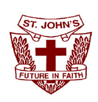St John's Catholic School Roma - Education Melbourne