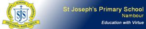 St Joseph's Primary School Nambour - Education Melbourne